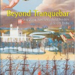 Beyond Tranquebar - ny bog